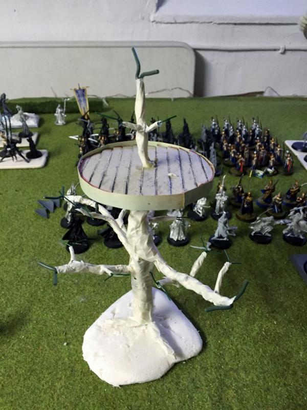 Troisième Table, les mellyrn de la Lórien 7sgm7jak