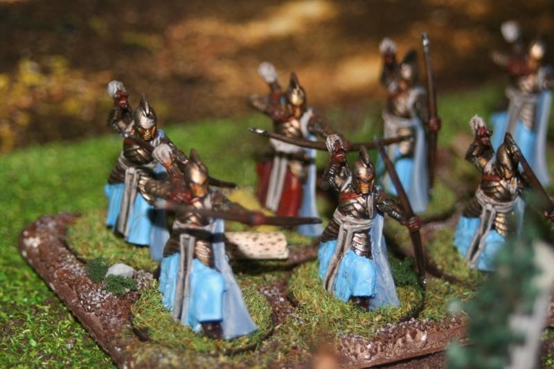 Aragorn et les 5 Armées - Rohan 9fb2bsru