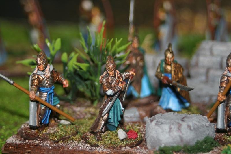 Aragorn et les 5 Armées - Rohan Pq2jwxqu