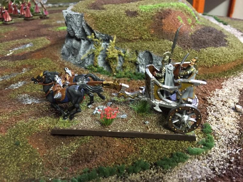 Aragorn et les 5 Armées - Rohan Vn6f2a7e