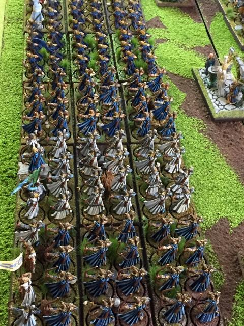 Aragorn et les 5 Armées - Rohan 3ct4vauk