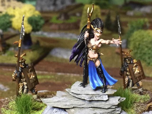 Sauron et ses 10 Armées - Update E2iv8vhu
