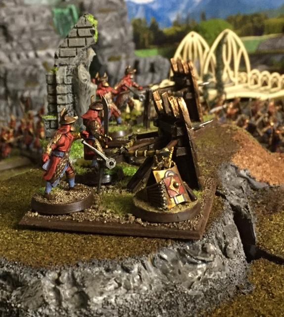 Sauron et ses 10 Armées - Update Fn4euw29