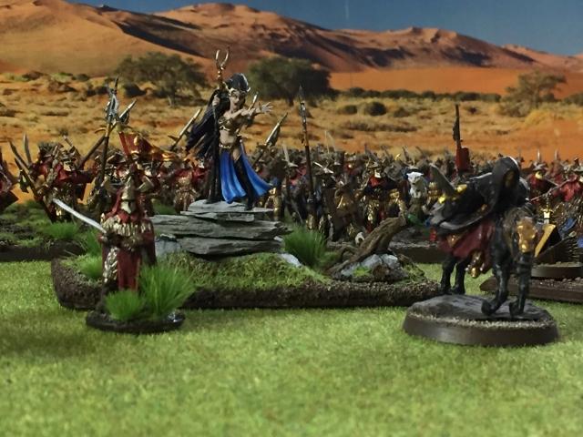 Sauron et ses 10 Armées - Update Nh5pm4s6