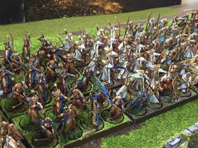 Aragorn et les 5 Armées - Rohan Pzs2ot3j