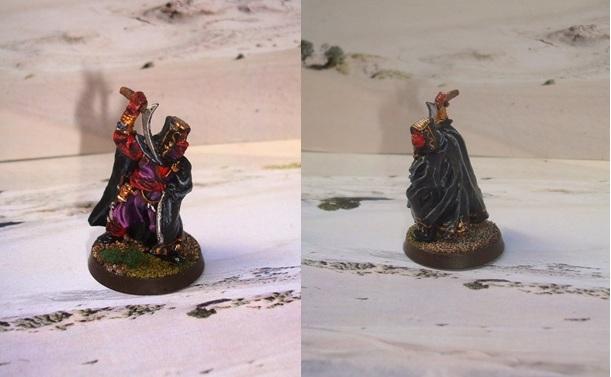 Sauron et ses 10 Armées - Update Bksavhe5