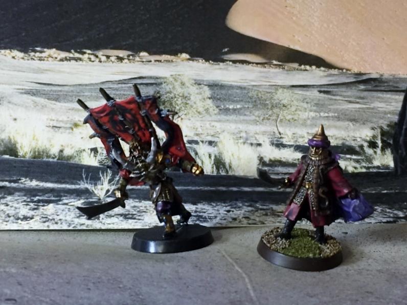 Sauron et ses 10 Armées - Update F9vpw8xk