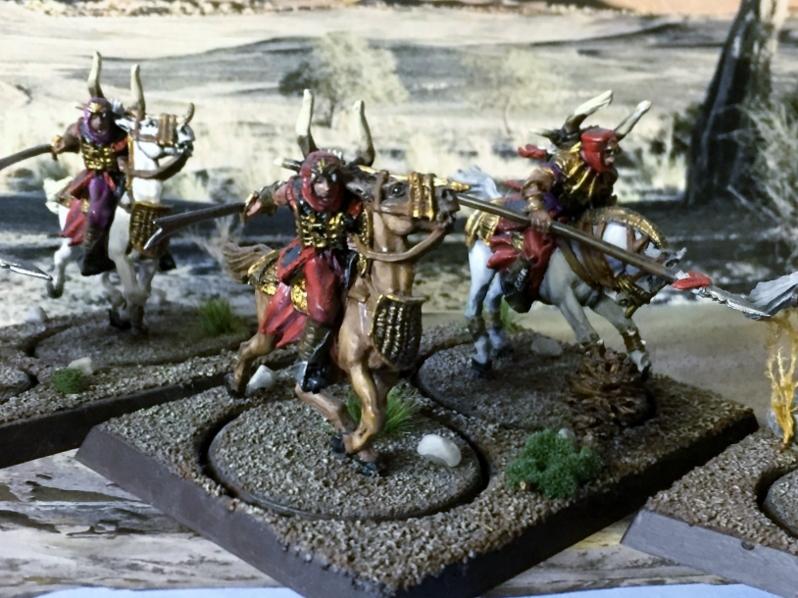 Sauron et ses 10 Armées - Update Hp3kjid3