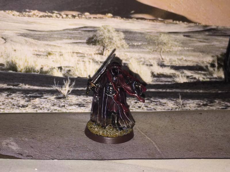 Sauron et ses 10 Armées - Update Ht7zhjw2