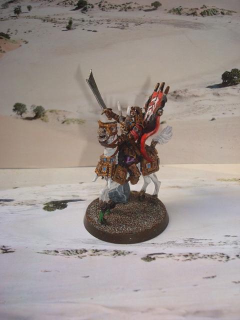 Sauron et ses 10 Armées - Update N3fjunuc
