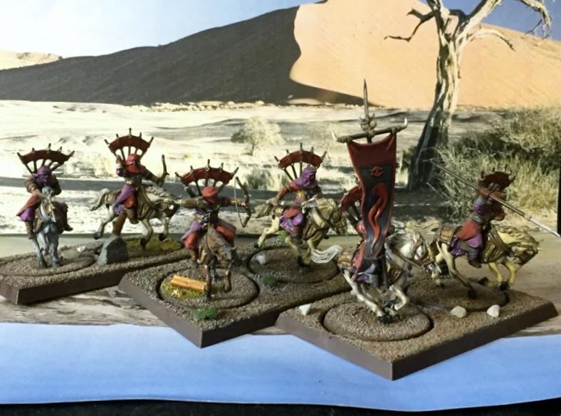 Sauron et ses 10 Armées - Update Ovffu5id