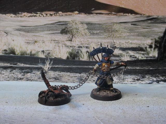 Sauron et ses 10 Armées - Update Snzhnlo6