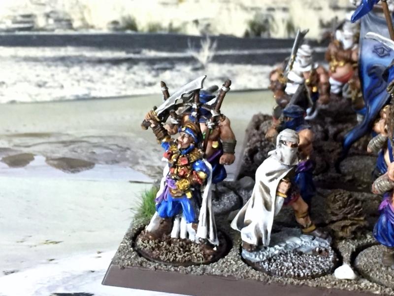 Sauron et ses 10 Armées - Update X6u5cscx