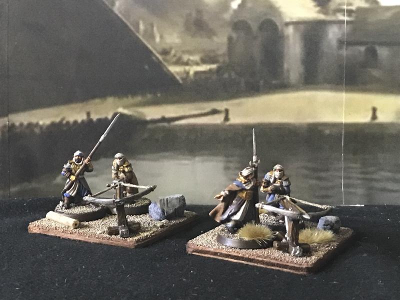 Sauron et ses 10 Armées - Update 4hcib25z