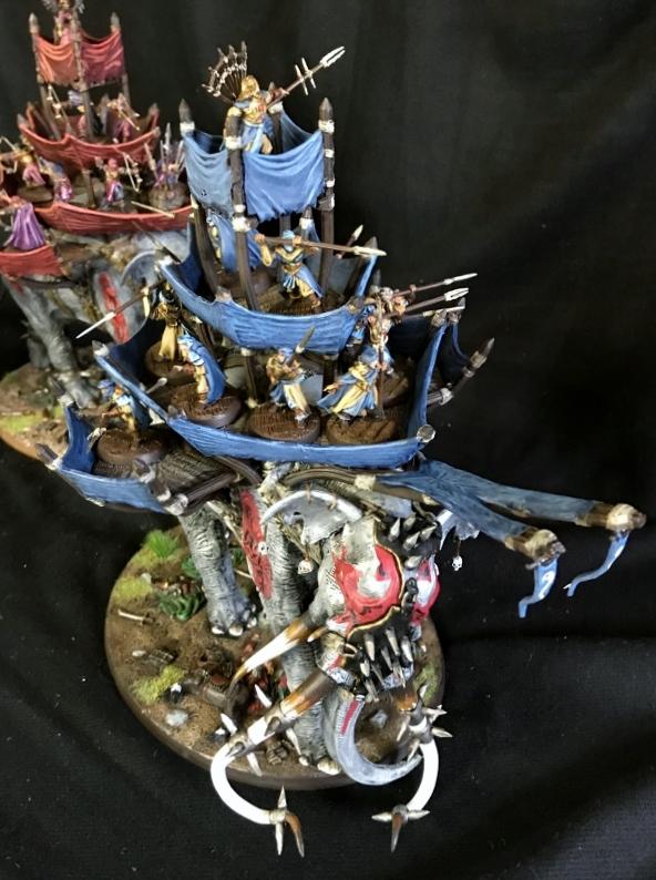 Sauron et ses 10 Armées - Update Jr28t6nf