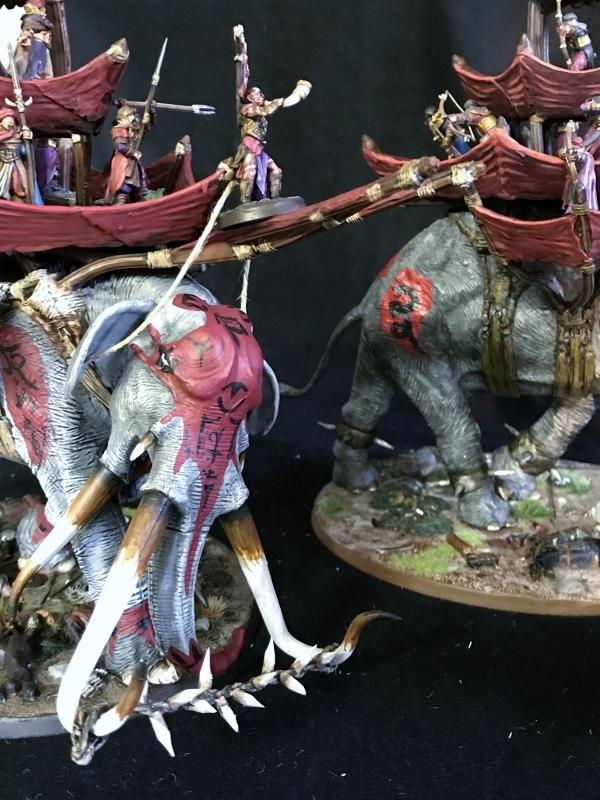 Sauron et ses 10 Armées - Update Wavr5fsn
