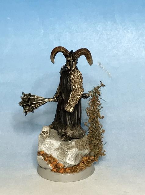 Sauron et ses 10 Armées - L' Armée de L'Immortel - Page 2 248vwmd4