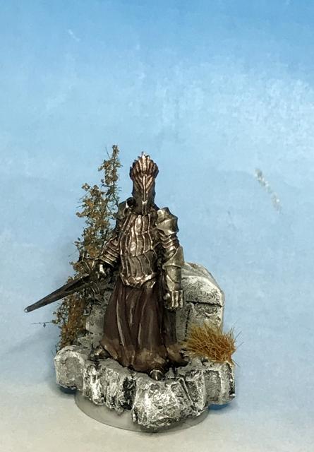 Sauron et ses 10 Armées - L' Armée de L'Immortel - Page 2 Axxayspx