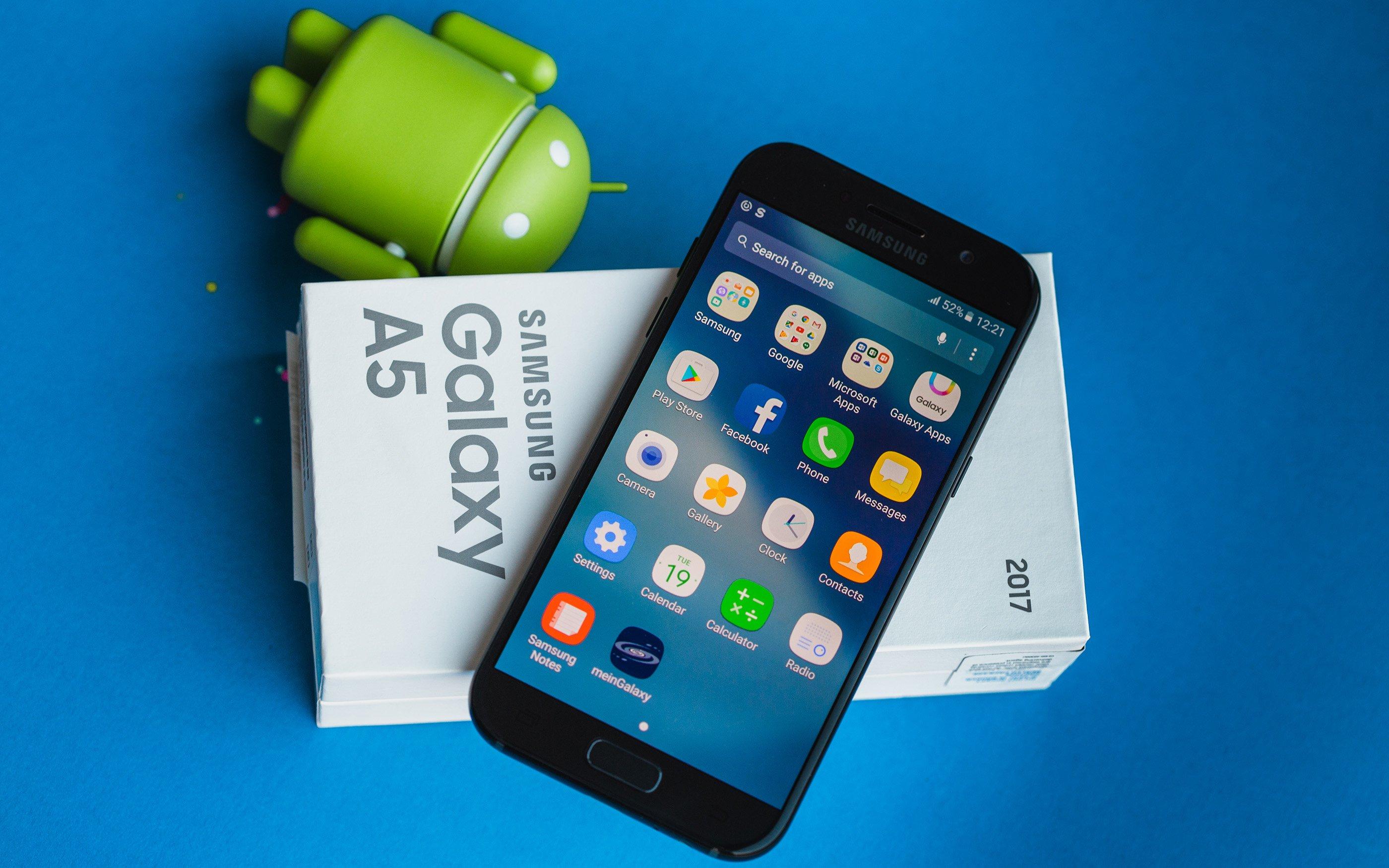 qu avez vous comme cellulaire ? AndroidPIT-Samsung-Galaxy-a5-2017-4814