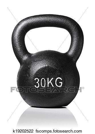 Интервью медалисток 30 кг K19202522