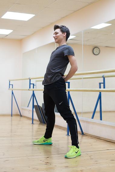Адьян Питкеев (пресса с апреля 2015) B9008