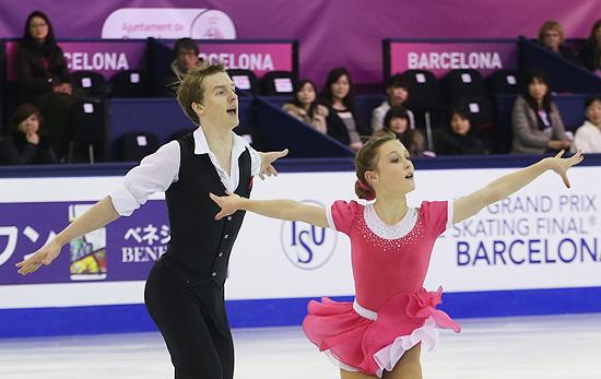 Амина Атаханова-Илья Спиридонов - Страница 3 BG1Y1691