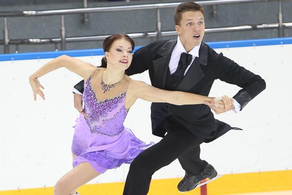 Екатерина Боброва - Дмитрий Соловьев - Страница 25 B5516