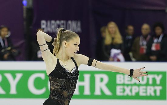 Мария Сотскова - Страница 4 BG1Y0484