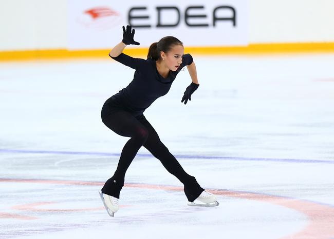Алина Загитова (пресса) D16B7567