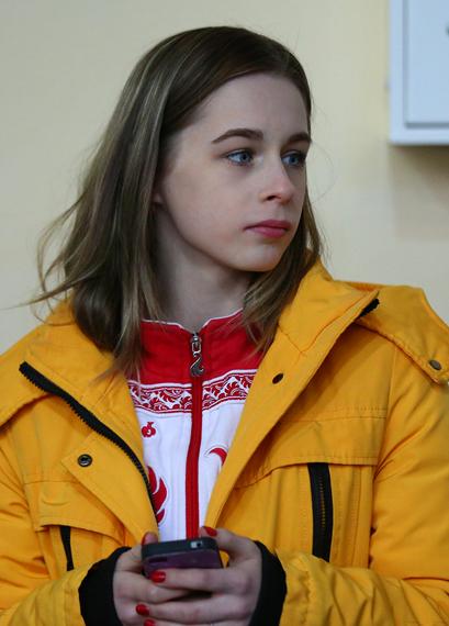 Дарья Паненкова - Страница 6 D16B1115