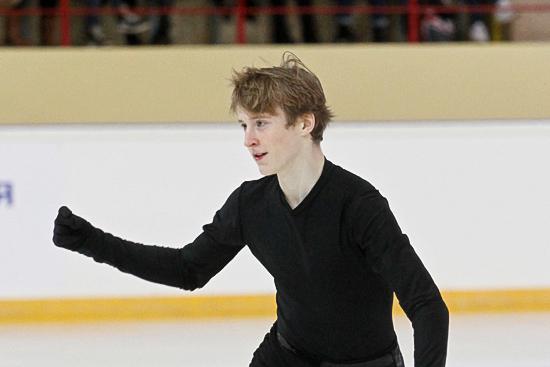 Александр Самарин (пресса) IMG_0084