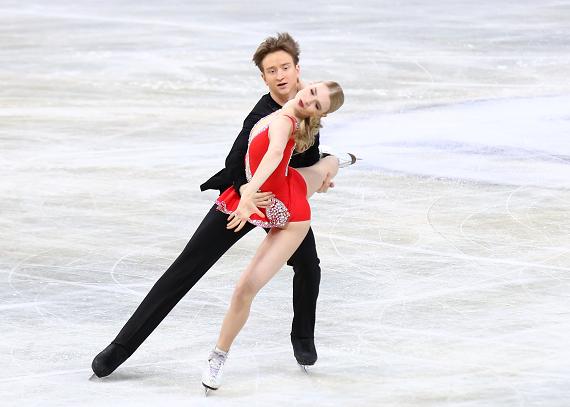 Анастасия Скопцова-Кирилл Алешин/танцы на льду - Страница 9 D16B7246small