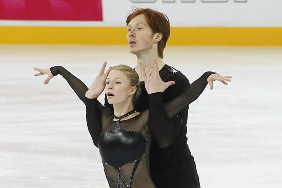 Тарасова - Морозов (пресса с апреля 2015) _MG_0096