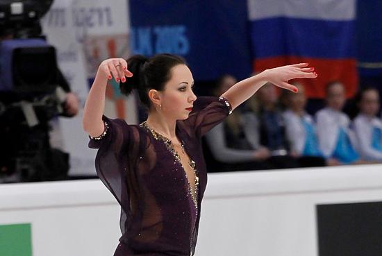 Елизавета Туктамышева (пресса с апреля 2015) _MG_6311
