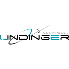RISA 2020, version 2.0 Dealer-lindinger-logo