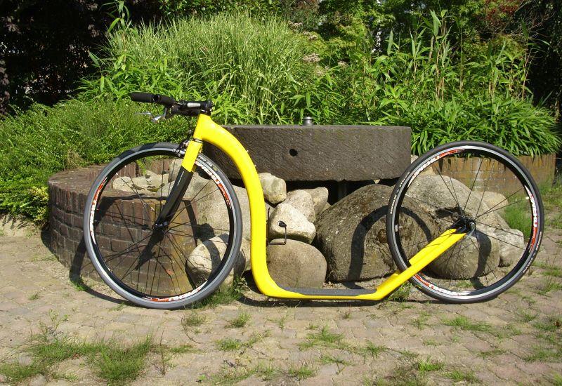 Grandes roues Nieuwestepgeel_1_1251058220