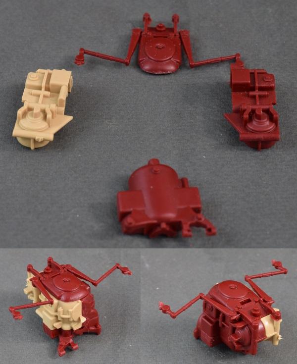 FT-17 Takom 1:16 - Page 3 Boite-pieces-d-origine