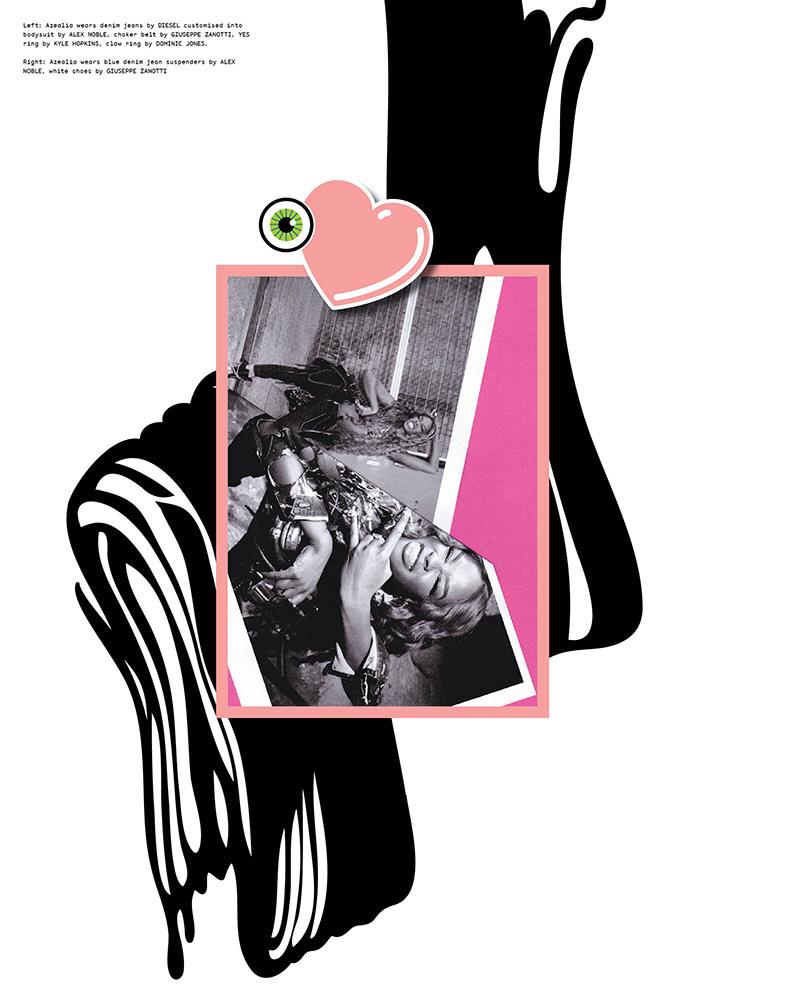 Galería >> apariciones, photoshoots, conciertos... - Página 3 Azealia-Banks_Rollacoaster_FTAPE.COM_03