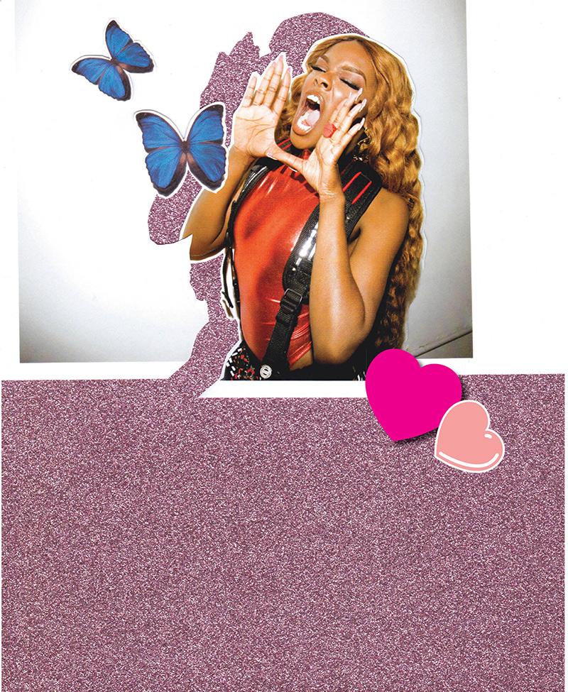 Galería >> apariciones, photoshoots, conciertos... - Página 3 Azealia-Banks_Rollacoaster_FTAPE.COM_08
