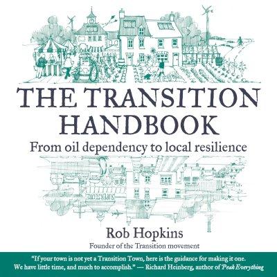 Articles sur le PO dans la presse et les médias - Page 2 Transitionhandbook1