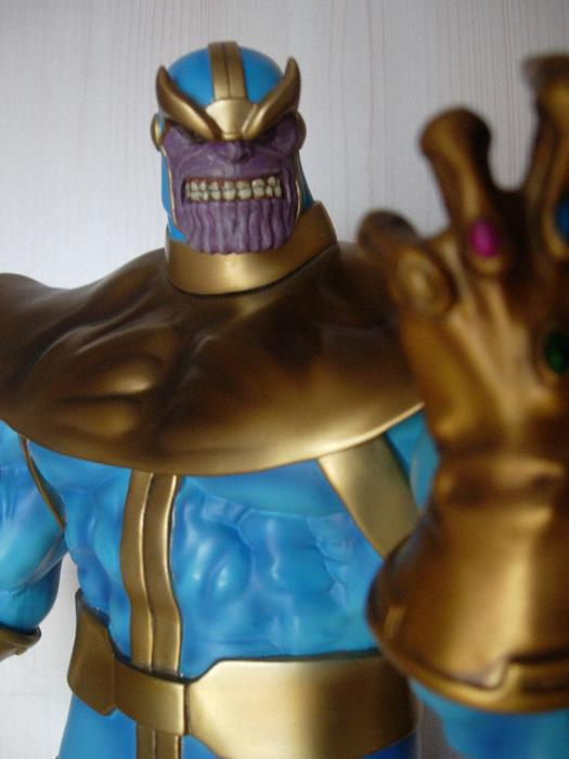 Collection n°48 : Ofredo Thanos%206