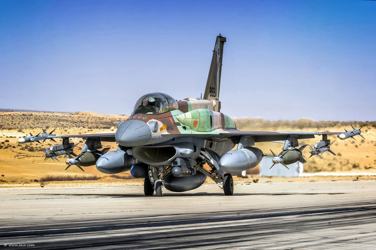 Israel en el conflicto en Siria - Página 11 3b8a9351f42dc9357f4ff3d1b1ee0b90