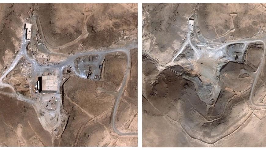 Israel en el conflicto en Siria - Página 11 AP071024069123