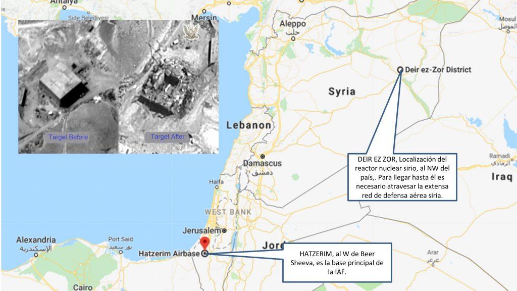 Israel en el conflicto en Siria - Página 11 Plano-ataque-1024x576