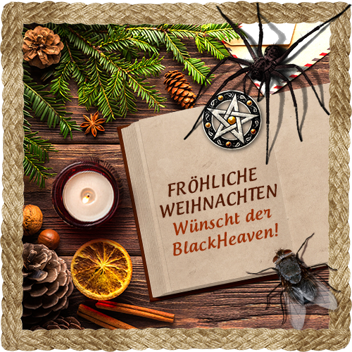 Fröhliche Weihnachten Winter-2019