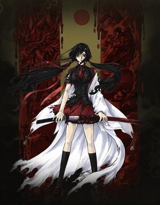 Blood-C 08042011-02