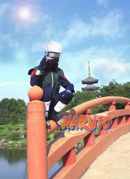 Cosplay Naruto-cosplay133