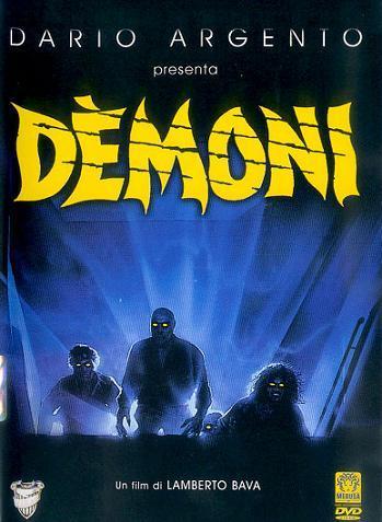 مكتبة الميجا ابلود لتحميل افلام الرعب القديمة برابطين فقط Demoni1