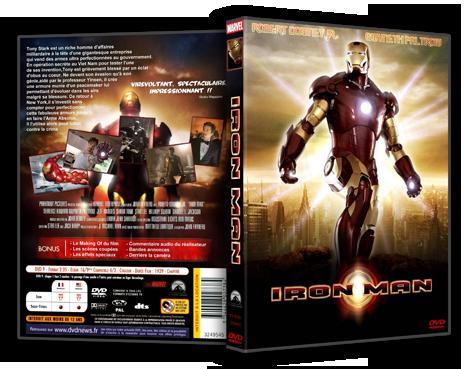 Iron Man  IronMan2008-v2%28300dpi%29_peups