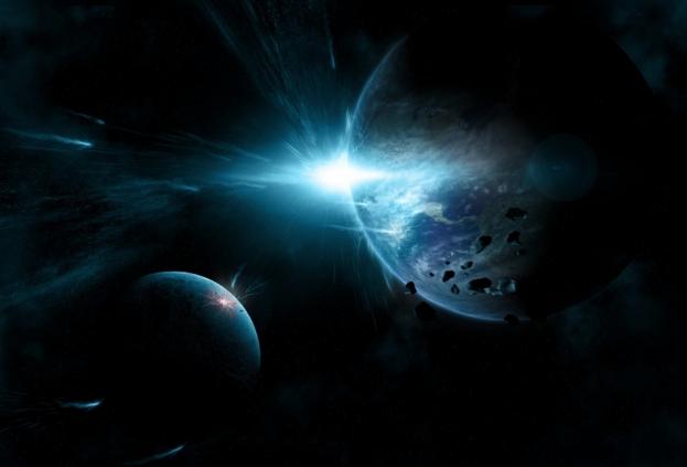 Najbolje astro fotografije  18_space
